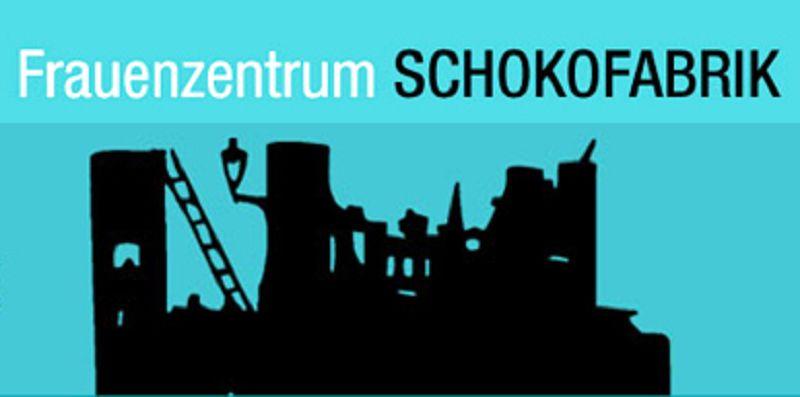 Schokofabrik