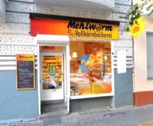 Bio-Vollkornbäckerei-Mehlwurm-Berlin-–Außenansicht