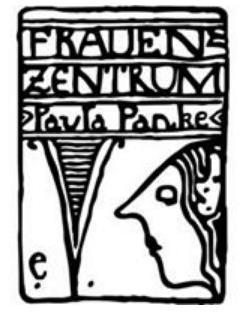PAULA PANKE Logo